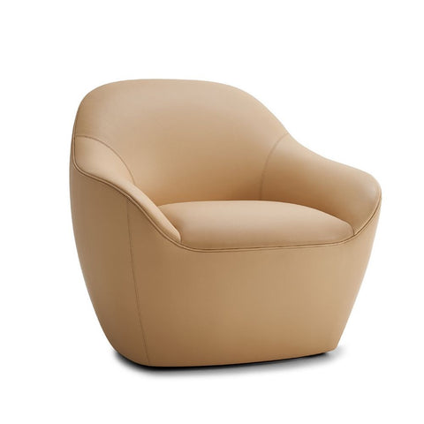 Bernhardt Design Becca Chair by Terry Crews
