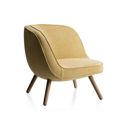 Fritz Hansen Via 57 Chair