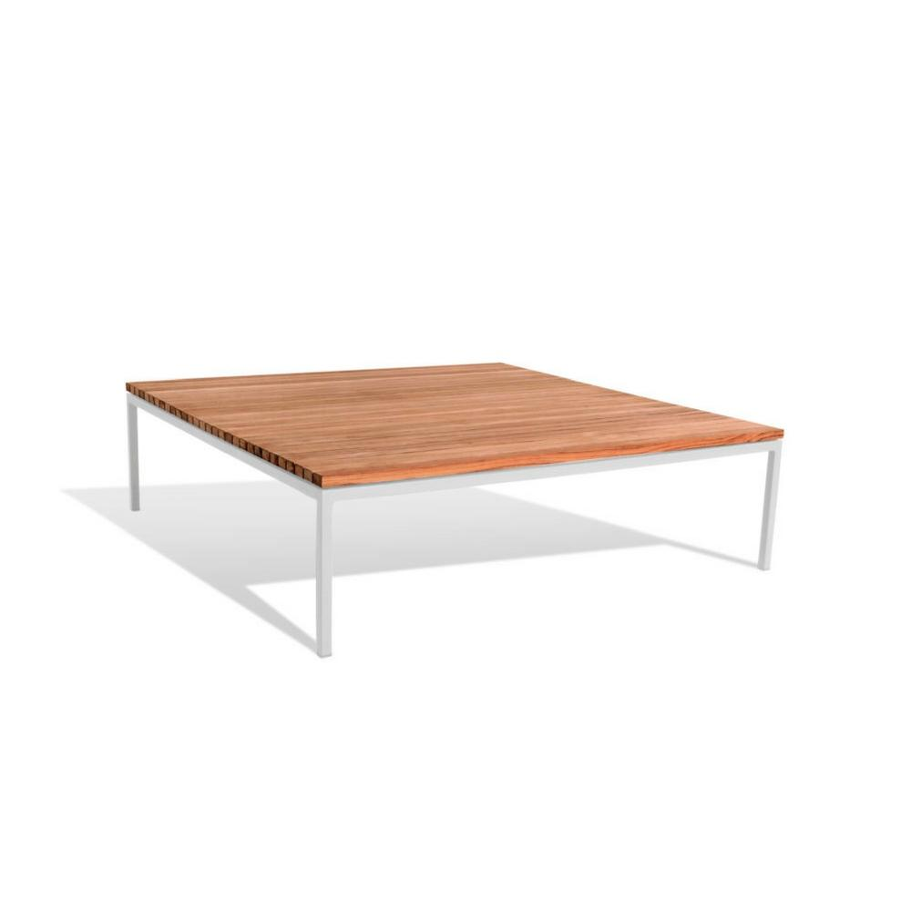 Bönan Lounge Table - Large by Skargaarden