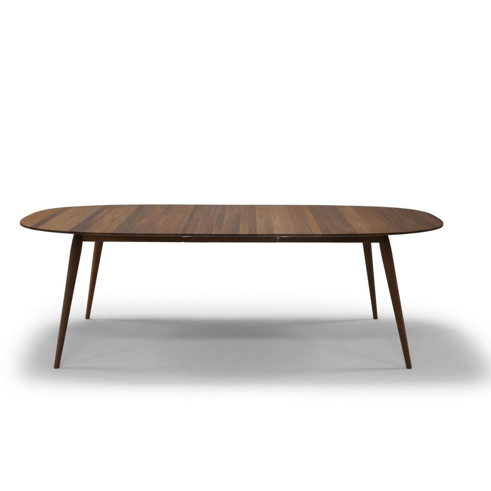 Coffee Table Extendable.Bruunmunch Play Lame Dinner Table Extendable