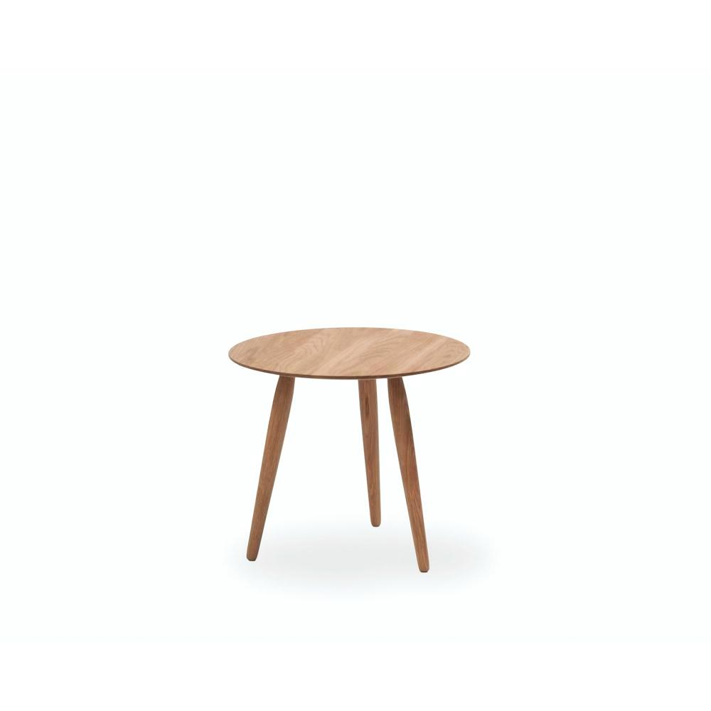 Extra Smalle Sidetable.Bruunmunch Play Round Side Tables Palette Parlor