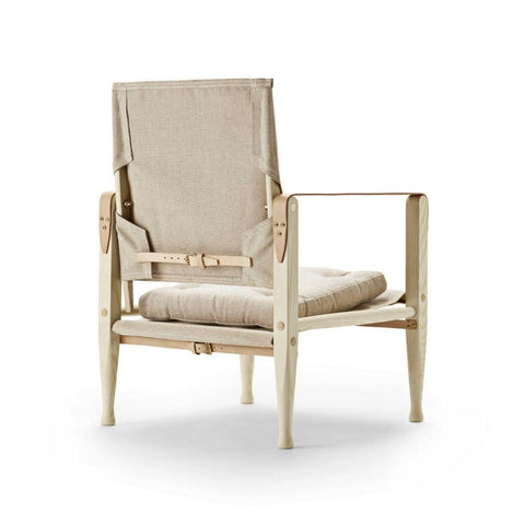 Kaare Klint Safari Chair KK47000