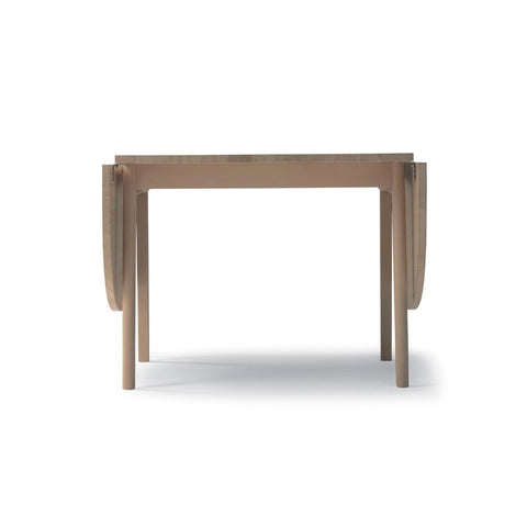 Carl Hansen Wegner CH002 Dining Table