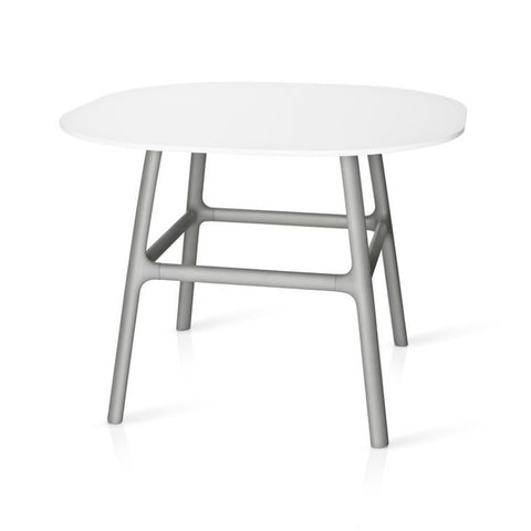 Cecilie Manz Minuscule Table CM300