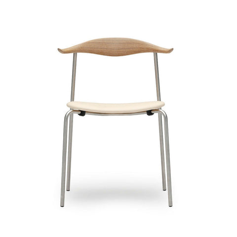CH88 Chair by Hans Wegner