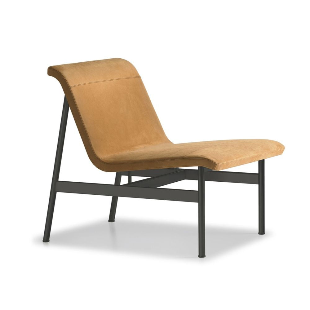 Bernhardt Design Charles Pollock CP2 Lounge Chair