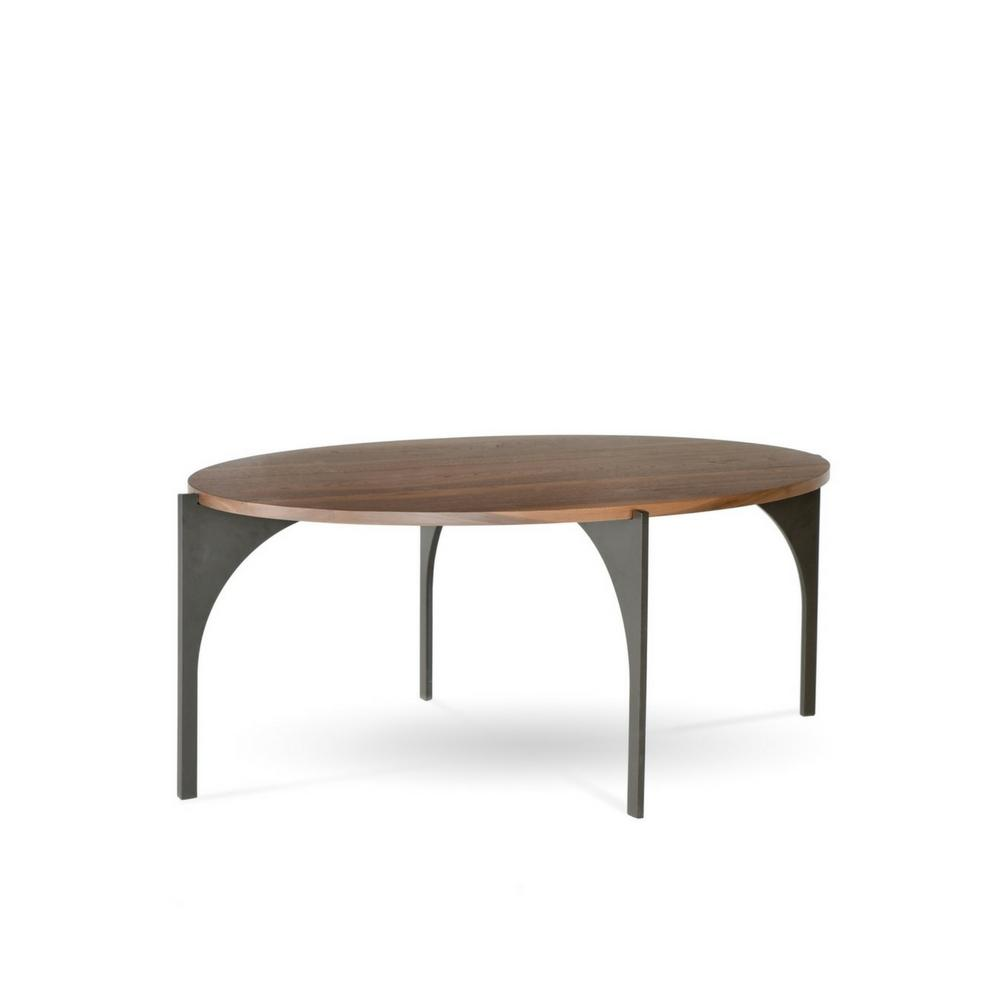 Triton Cocktail Table Charleston Forge Palette Parlor Modern