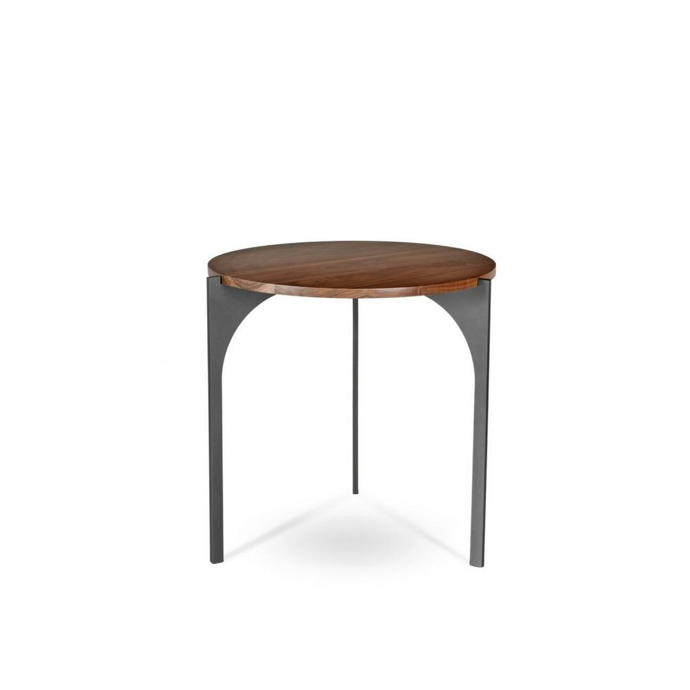 Charleston Forge Triton End Table by Katy Skelton
