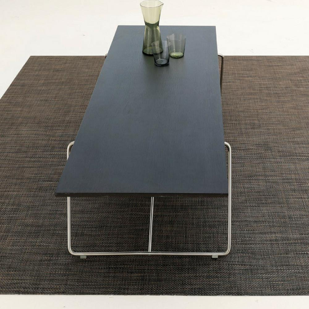 lapis mats chilewich floor by products floors woven in mat various bamboo design sizes