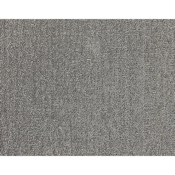 Chilewich Heathered Shag Floor Mat Palette Amp Parlor