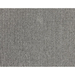 Chilewich Heathered Shag Floor Mat in Fog
