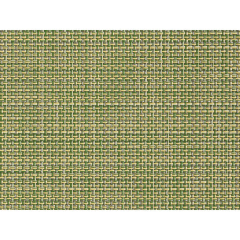 Chilewich Mini Basketweave Woven Floor Mat