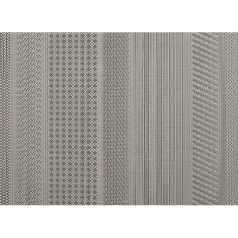 Chilewich Mixed Weave Floor Mat