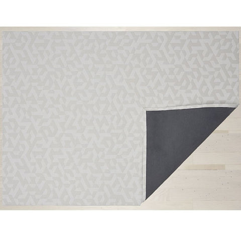 Chilewich Prism Woven Floor Mat
