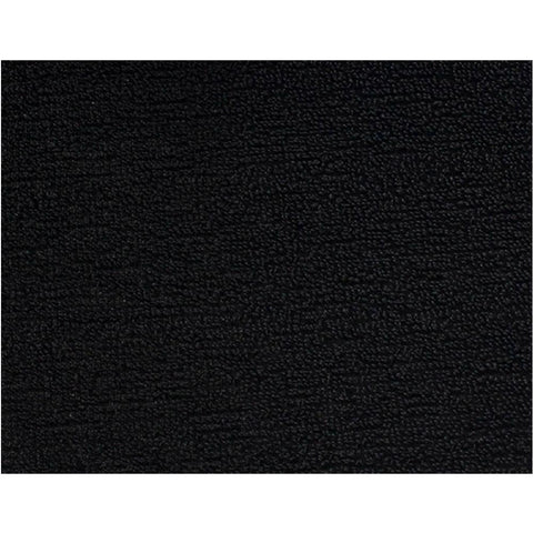Chilewich Indoor/Outdoor Solid Shag Floor Mat