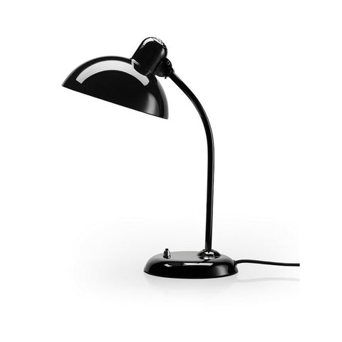 Fritz Hansen Kaiser Idell Table Lamp 6556-T