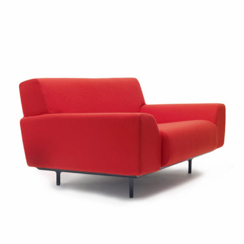Knoll Cini Boeri Lounge Chair