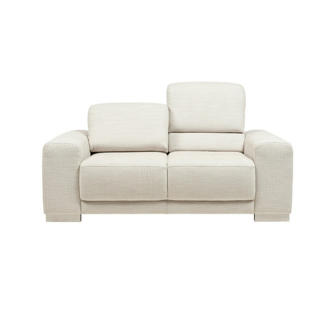 Copenhagen Loveseat by Luonto