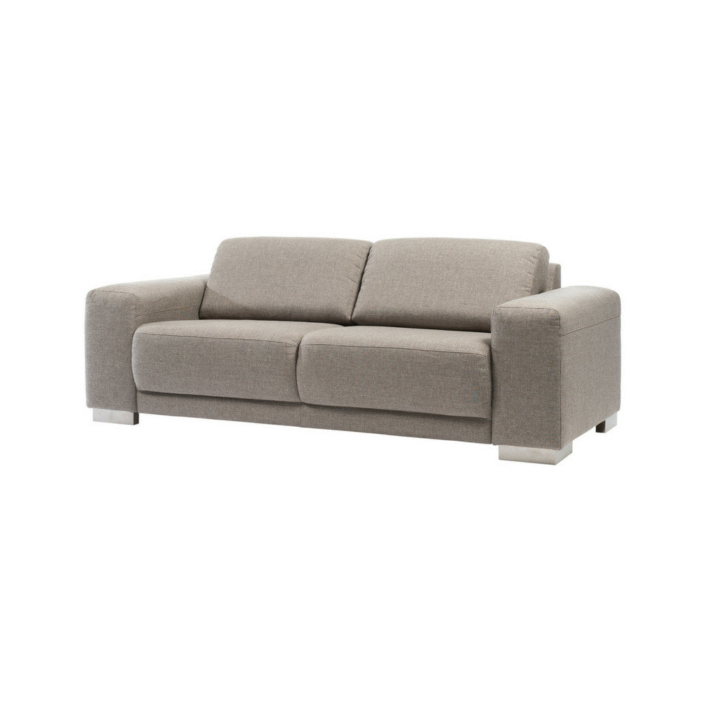 Copenhagen Sofa by Luonto Furniture