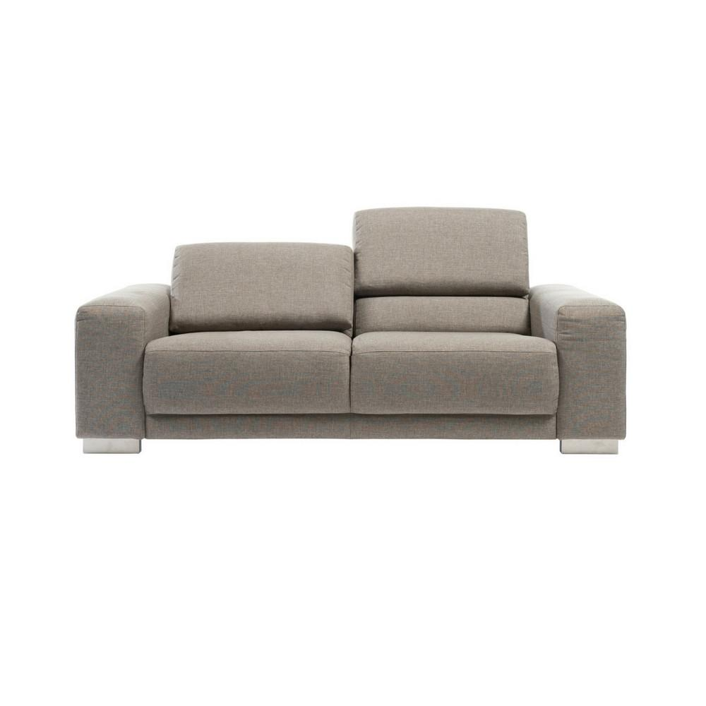 Copenhagen Sofa by Luonto