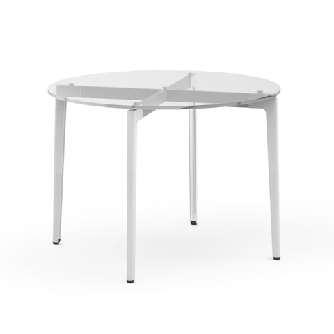 Knoll Stromborg Round Dining Table