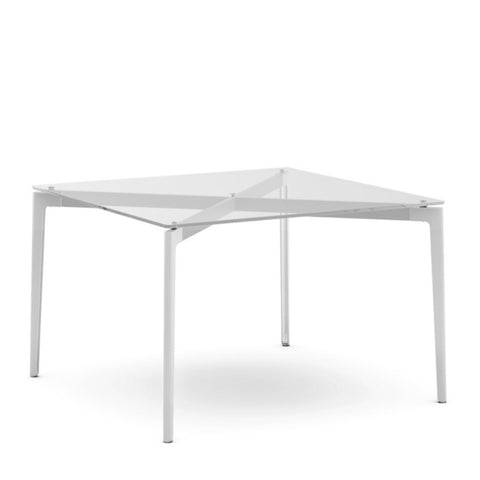 Daniel Stromborg Square Table