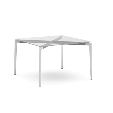 Knoll Stromborg Square Dining Table