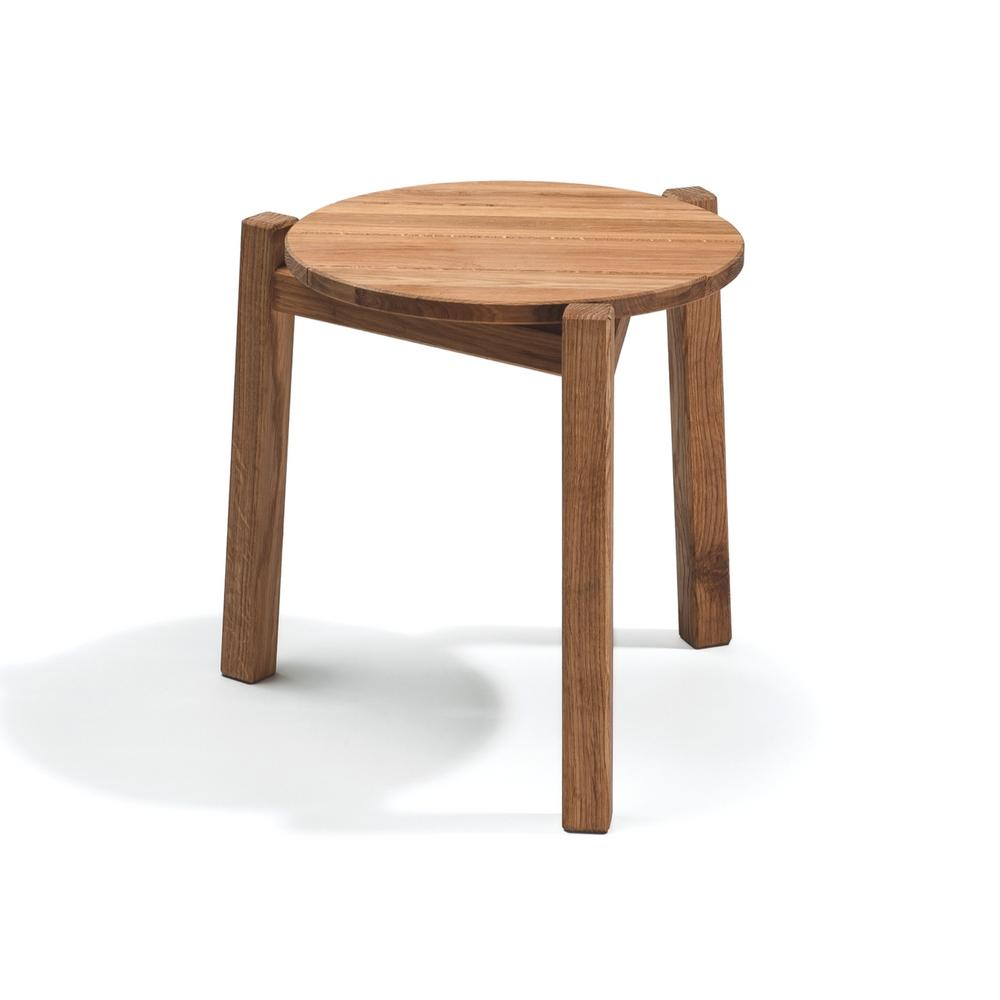 small lounge furniture. Djurö Small Lounge Table By Skargaarden Furniture