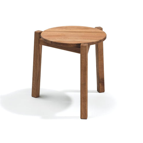 Skargaarden Djuro Small Lounge Table