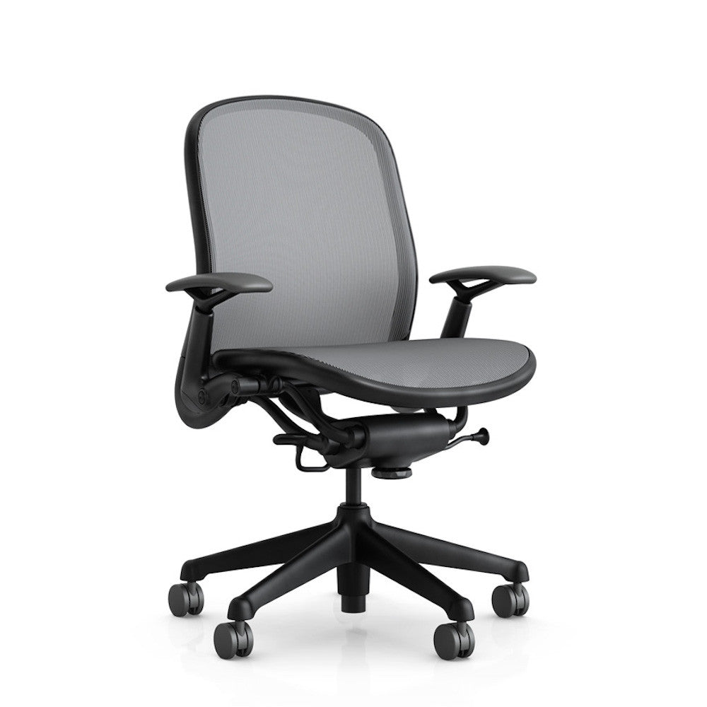 office chair controls. Chadwick Office Chair With Tilt Stop Control Controls D
