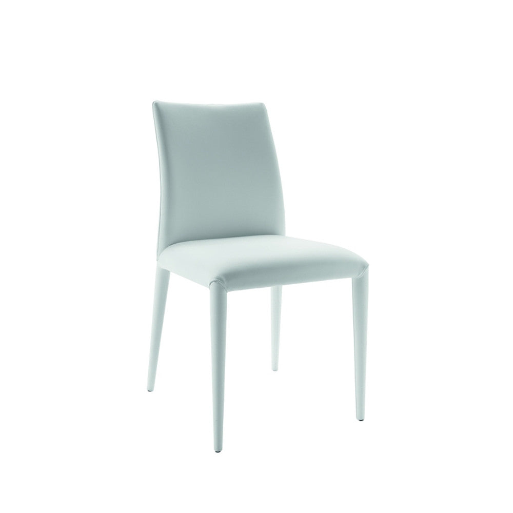 Elettra Dining Chair by MIDJ