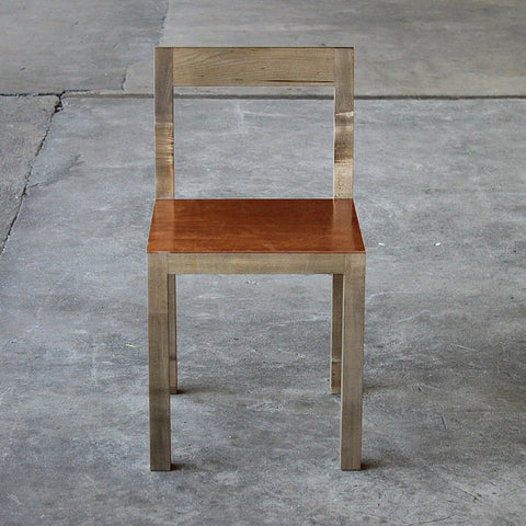 Linus Chair