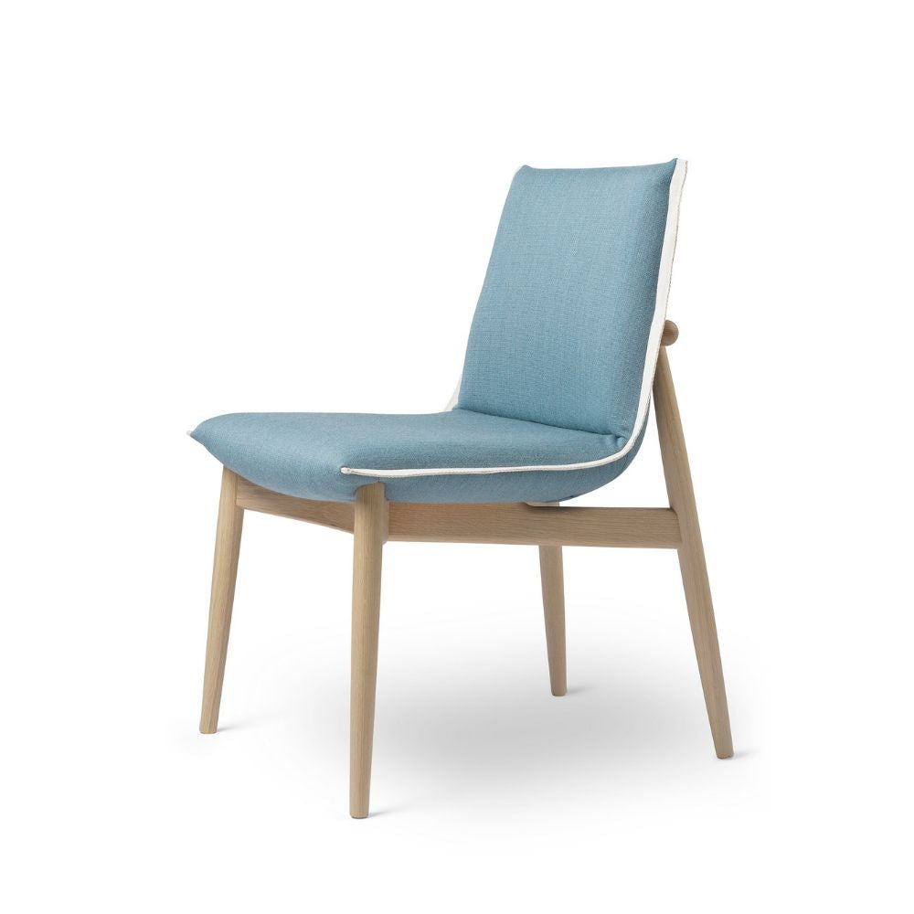 EO04 Embrace Dining Chair by EOOS for Carl Hansen and Son