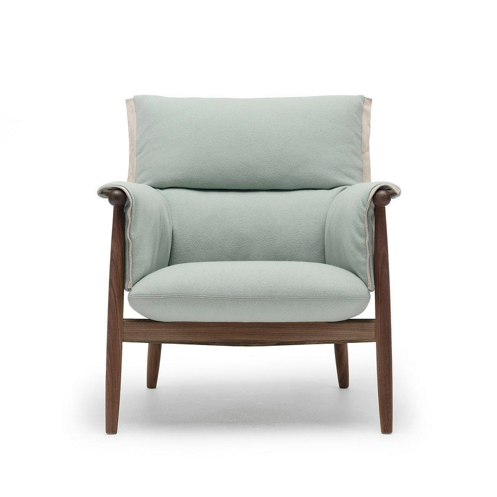 Eoos Embrace Lounge Chair Carl Hansen and Son