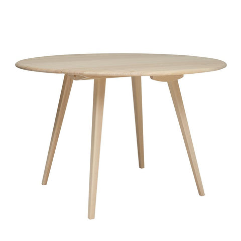 ercol Originals Dropleaf Table