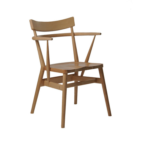 ercol Originals Holland Park Arm Chair