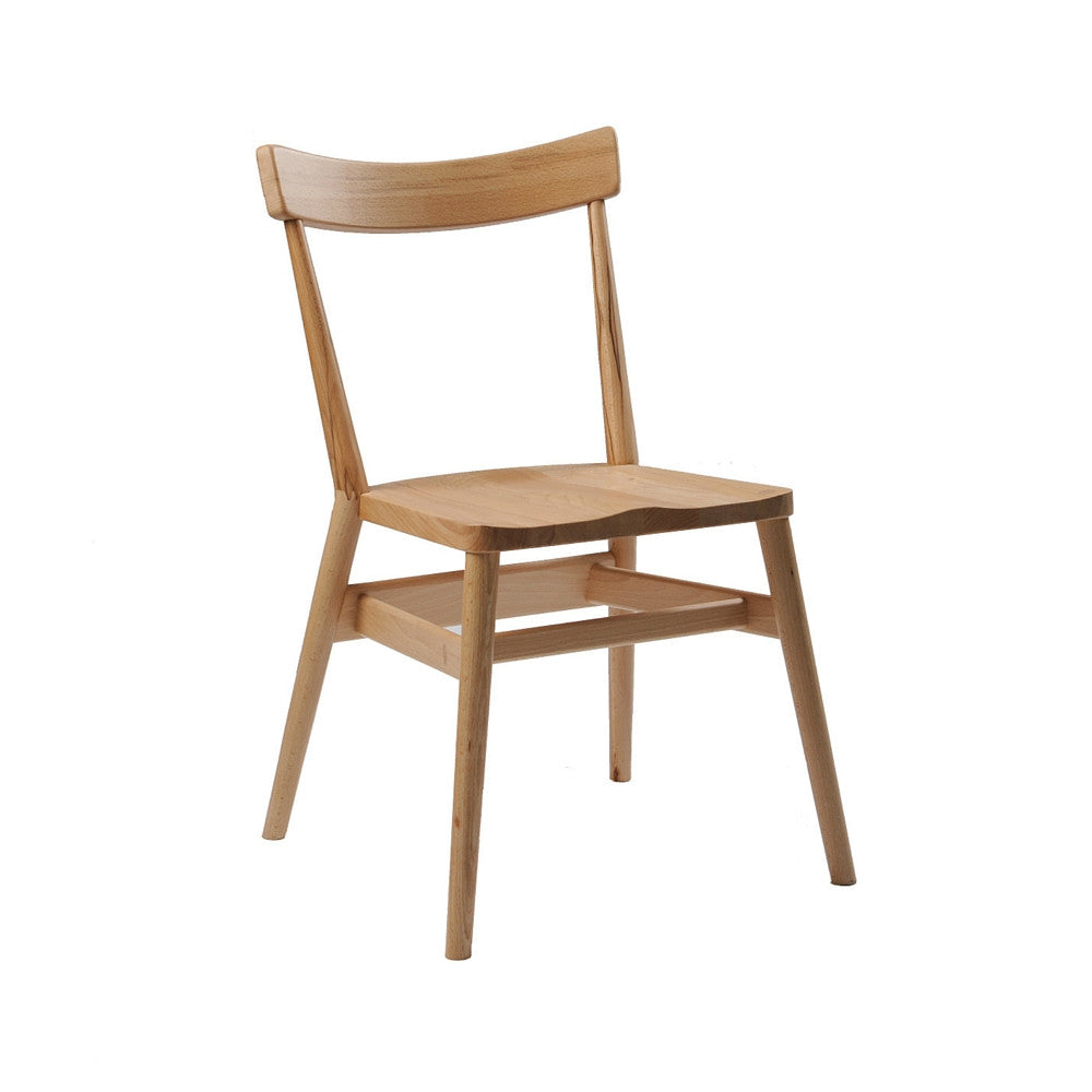 Ercol Originals Holland Park Chair