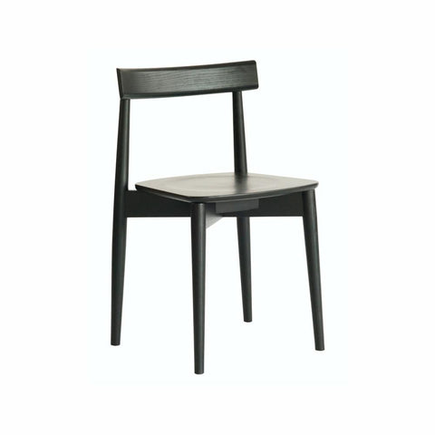 Ercol Originals Bar And Counter Stool Modern Furniture