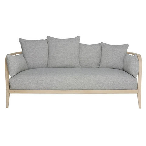 ercol Nest Sofa Large