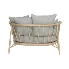 ercol Nest Sofa Small Back