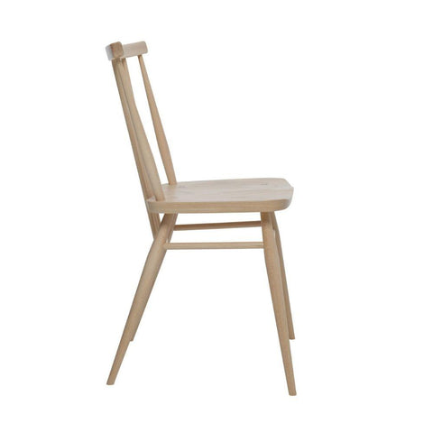 L.Ercolani Originals All Purpose Chair