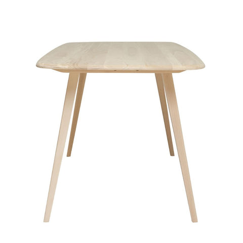 L.Ercolani Originals Plank Table