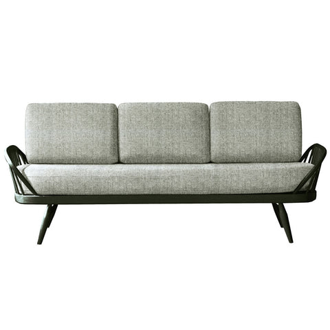 ercol Originals Studio Sofa