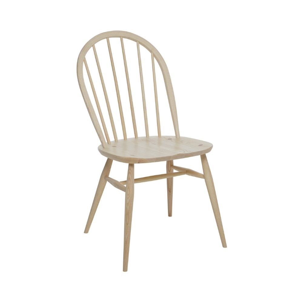 ercol Originals Windsor Chair 1877