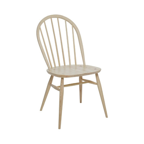 L.Ercolani Originals Windsor Chair