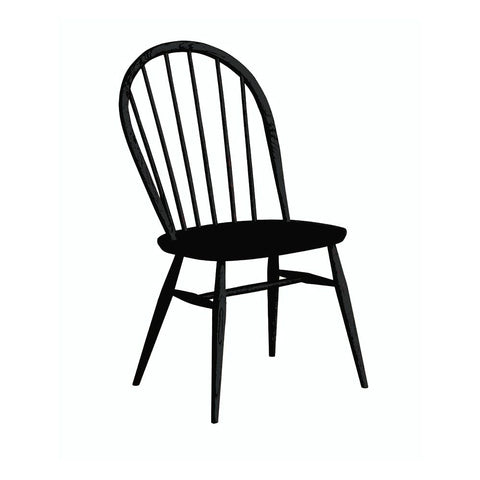 ercol Originals Windsor Chair
