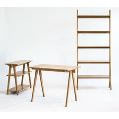 Matthew Hilton Pero Collection for Ercol