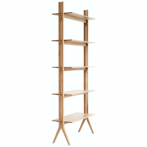 Pero Tall Shelves | Matthew Hilton