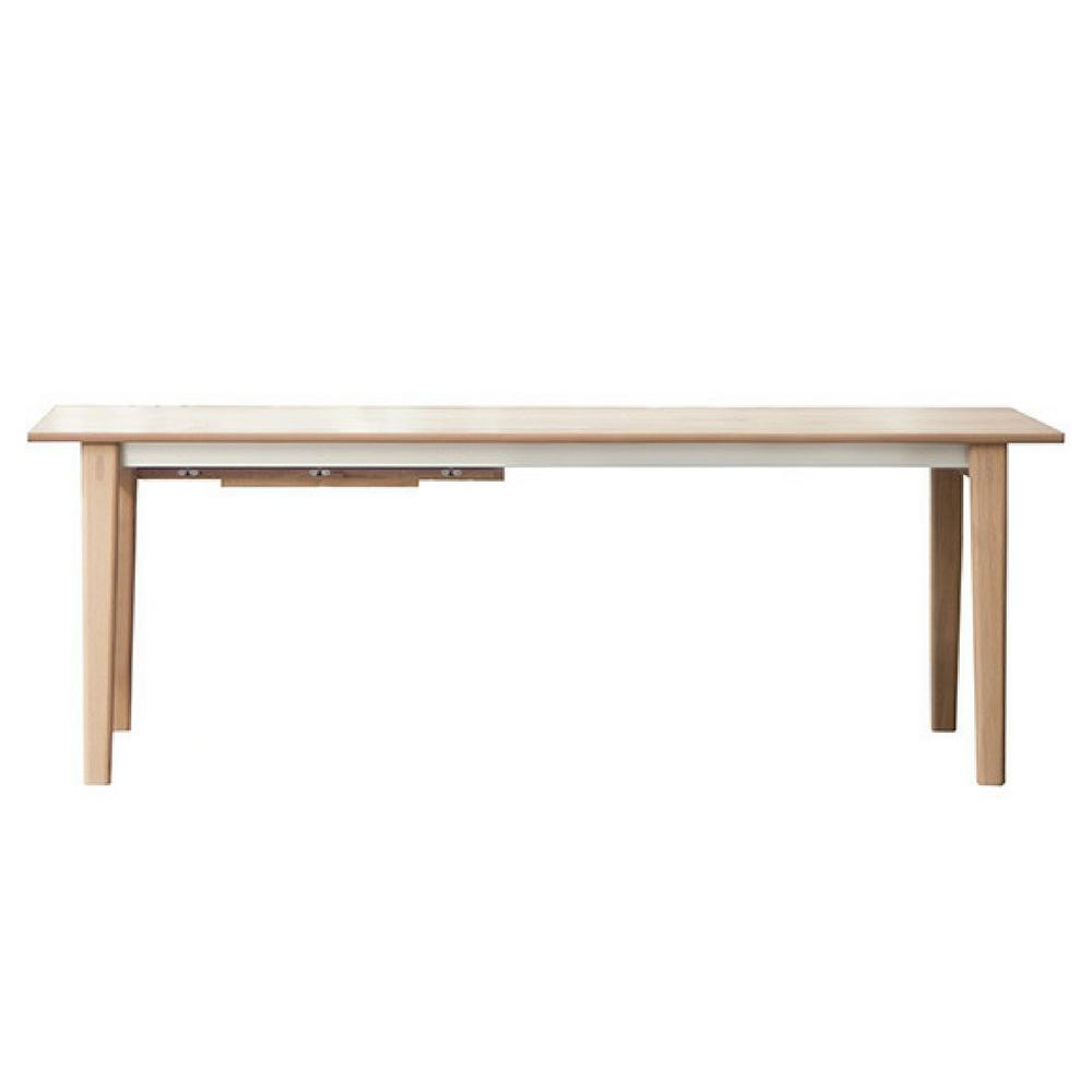 ercol Ponte Extending Dining Table