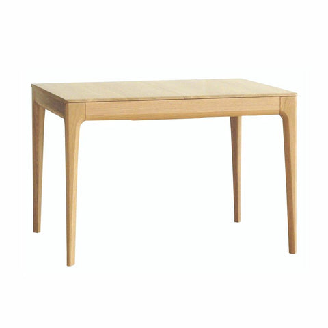 Romana Extending Dining Table | Ercol